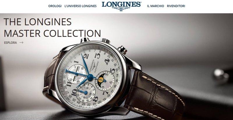 longines-shop-online