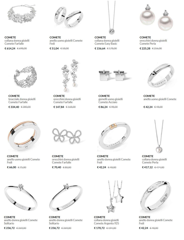 franco gioielli catalogo