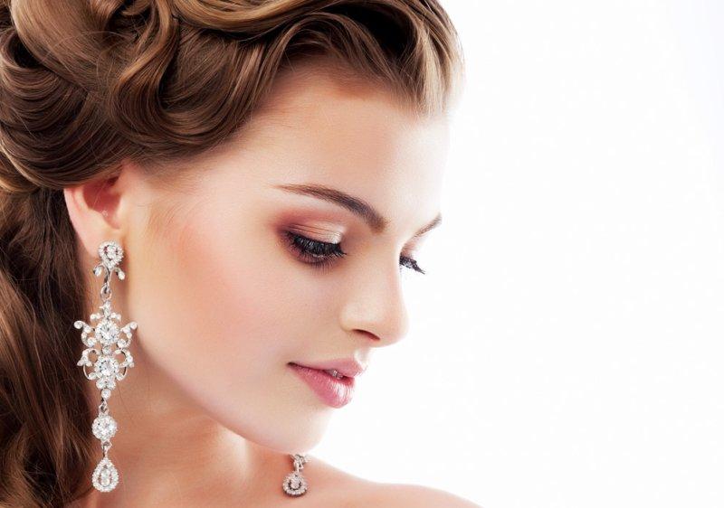 Comprare orecchini online gioielli shop online for Comprare online