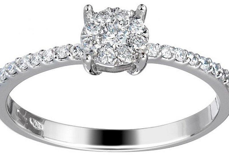 franco gioielli anelli