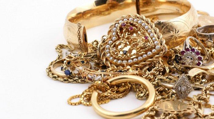 Souvent Marche gioielli di lusso - Gioielli Shop Online VV41