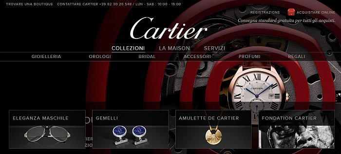 cartier-shop-online