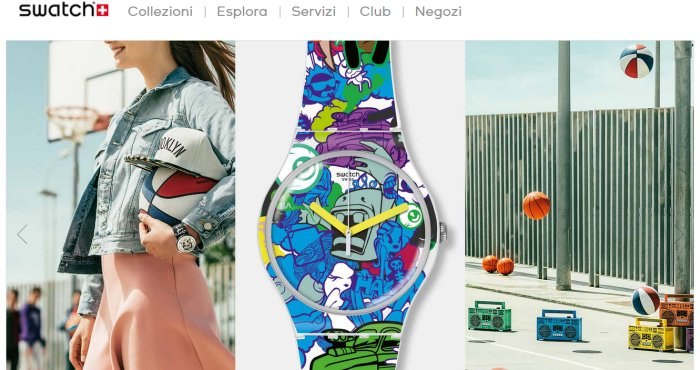 swatch-shop-online