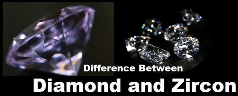 differenze-diamante-zircone