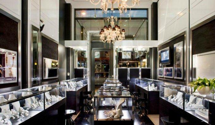vari stili Garanzia di soddisfazione al 100% bene fuori x Comprare gioielli online - Gioielli Shop Online