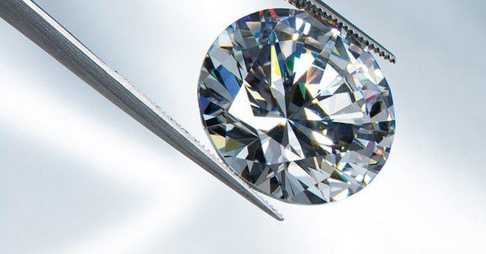 selezione migliore 7441d e1c44 Prezzo diamanti - Gioielli Shop Online