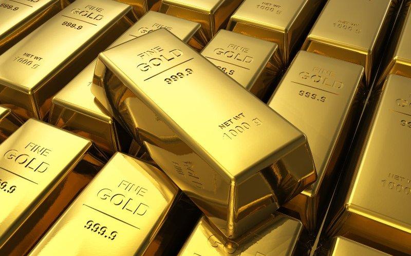 50ce238824 Quotazione oro - Gioielli Shop Online