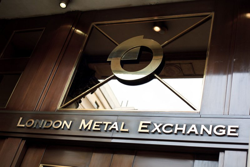 london-metal-exchange-piombo